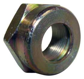 Steering Wheel Nut A633